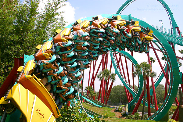 1000 Images About Coasters On Pinterest Roller Coasters Cedar Point And Abandoned Amusement